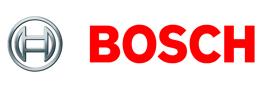 Assistência Técnica Bosch máquinas de lavar