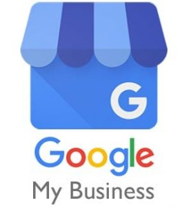 Google My Business Small - Águas Claras